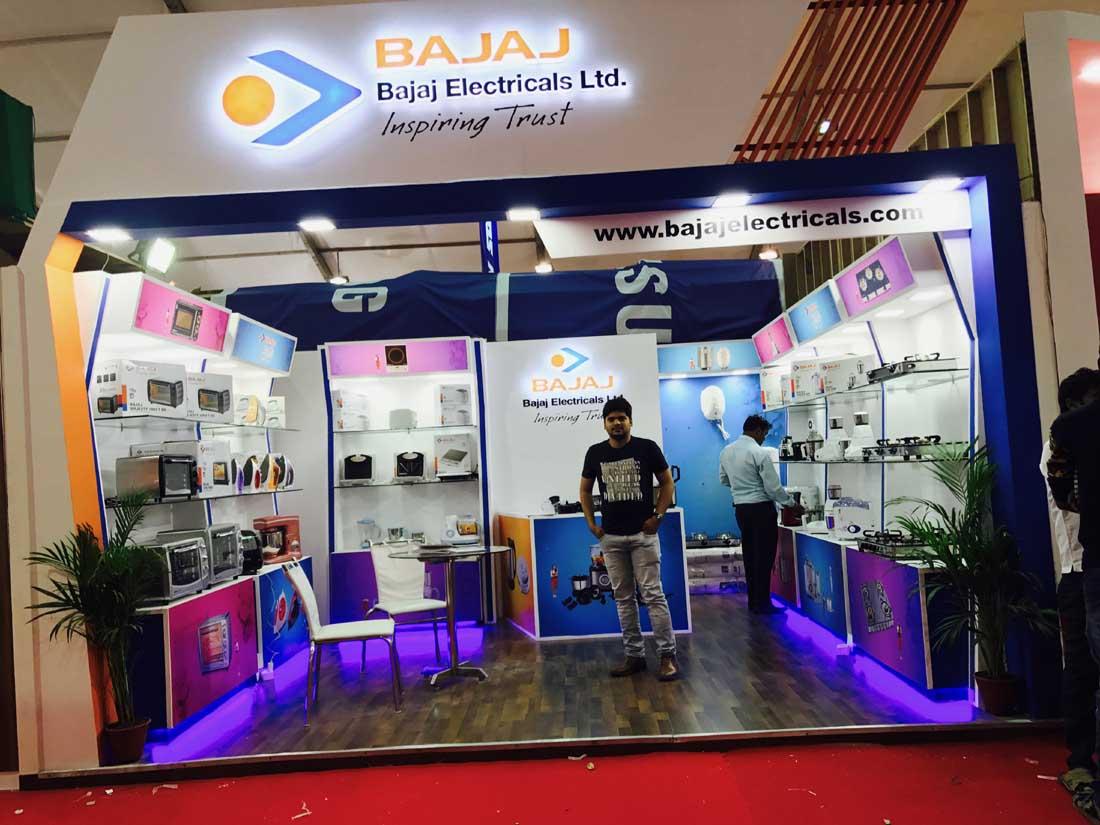 Exhibition Stall, Exhibition Stall Designer, Exhibition Stall Fabrication, Exhibition Stall Designer in Mumbai, Exhibition Stall Fabrication in Mumbai, Exhibition Design, Stall Exhibition, Stall Exhibition Designer and Fabrication, Exhibition Designer
