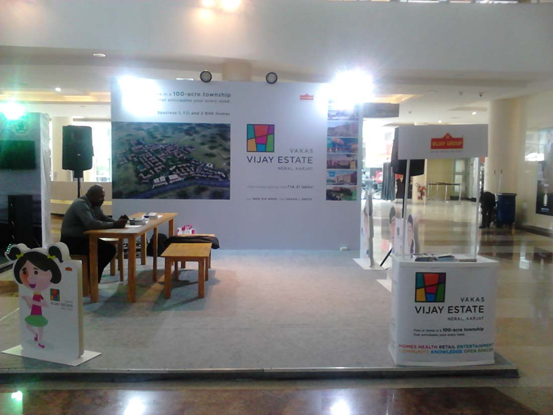 Exhibition Stall, Exhibition Stall Designer, Exhibition Stall Fabrication, Exhibition Stall Designer in Mumbai, Exhibition Stall Fabrication in Mumbai, Exhibition Design, Stall Exhibition, Stall Exhibition Designer and Fabrication, Exhibition Designer