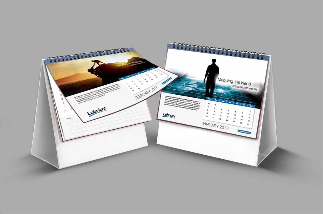 table-calendar-mockup option 2 copy