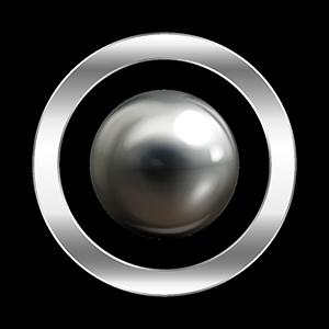 ON Dot Metals logo-13